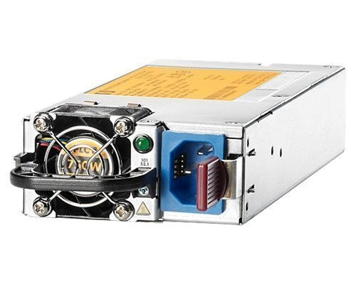 Hpe Common Slot Platinum Plus Power Supply Kit 750wattia