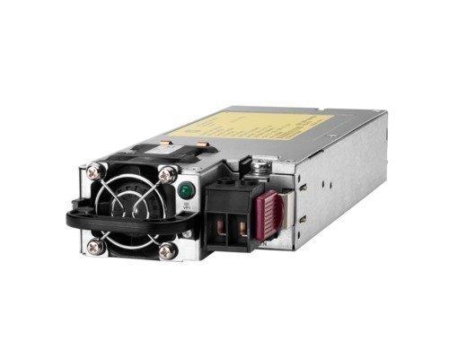 Hpe Common Slot Power Supply Kit 1500wattia