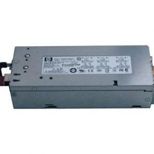 Hpe Hot Plug Psu 1000w - 403781-001 1000wattia
