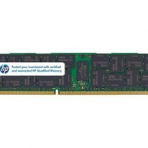 Hpe Hpe 4gb 1333mhz