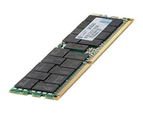 Hpe Hpe 4gb 2133mhz