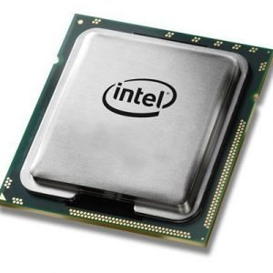 Hpe Intel Xeon E5-2407 / 2.2 Ghz Suoritin