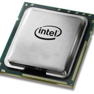 Hpe Intel Xeon E5-2603v3 / 1.6 Ghz Suoritin