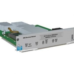 Hpe Msm765zl Mobility Controller