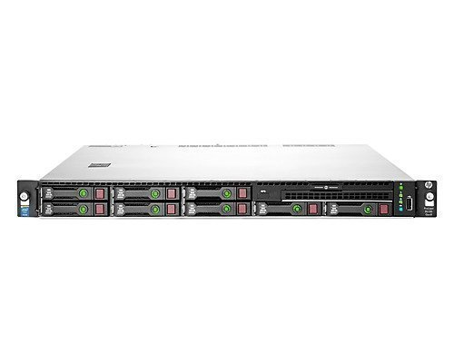 Hpe Proliant Dl120 Gen9 Intel E5-2603v4 8gb