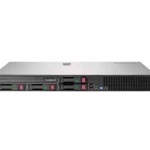 Hpe Proliant Dl20 Gen9 Intel E3-1230v5 16gb