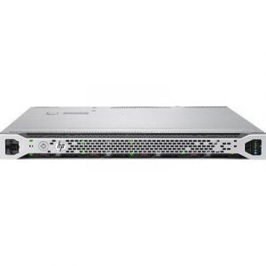 Hpe Proliant Dl360 Gen9 Intel E5-2630v4 32gb
