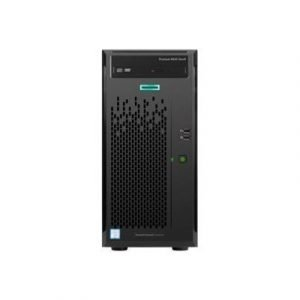 Hpe Proliant Ml10 Gen9 Entry Intel G4400 4gb