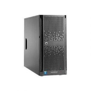 Hpe Proliant Ml150 Gen9 Intel E5-2609v4 8gb