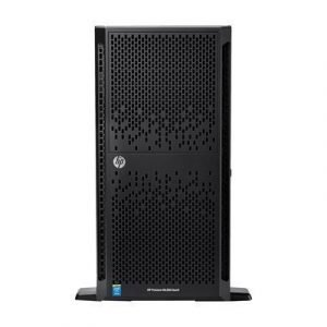 Hpe Proliant Ml350 Gen9 Base Intel E5-2620v4 16gb