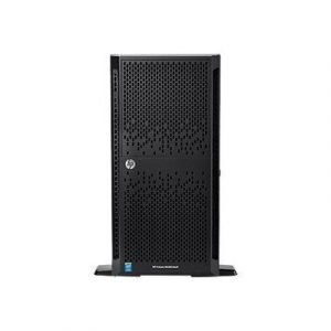 Hpe Proliant Ml350 Gen9 Intel E5-2609v4 8gb