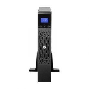 Hpe R/t3000 G4 High Voltage