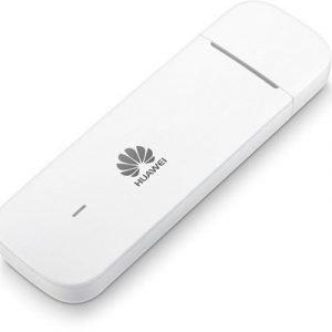 Huawei E3372h-153 4g Hilink