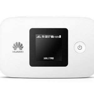 Huawei E5577s 4g