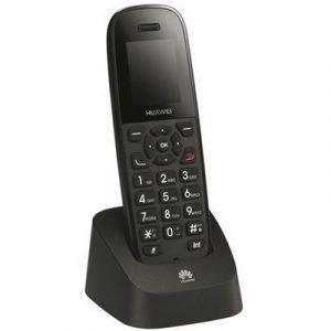 Huawei Fh88 Handset