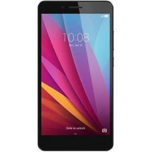 Huawei Honor 5x Gray #demo 16gb Harmaa