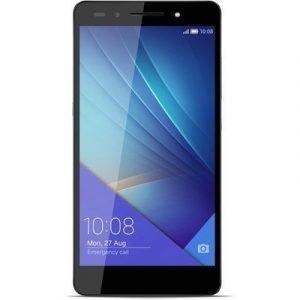 Huawei Honor 7 16gb Harmaa