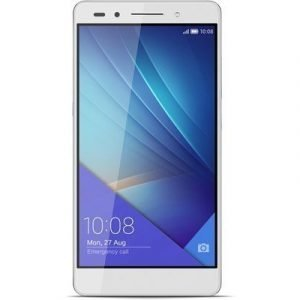Huawei Honor 7 16gb Hopea