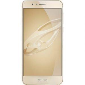 Huawei Honor 8 Premium Dual-sim 64gb Kulta