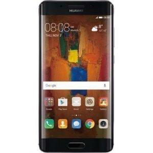 Huawei Mate 9 Pro Dual-sim 128gb Harmaa