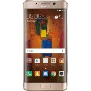 Huawei Mate 9 Pro Dual-sim 128gb Kulta