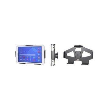 Huawei MediaPad T1 8.0 Brodit 511871 Passiivipidike