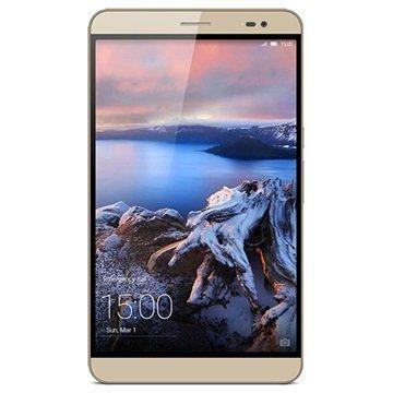 Huawei MediaPad X2 32 Gt Kultainen Meripihka