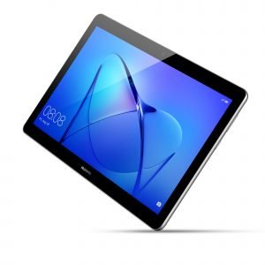 Huawei Mediapad T3 10'' 4g Tabletti
