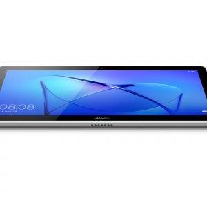 Huawei Mediapad T3 10'' Wifi Tabletti