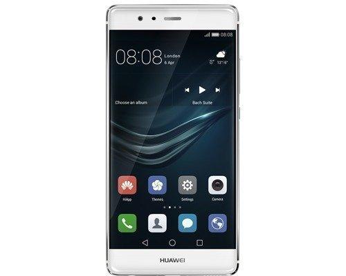 Huawei P9 32gb Hopea