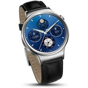 Huawei Watch Classic Hopea