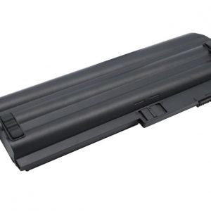 IBM ThinkPad X200 akku 6600 mAh