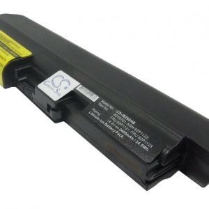 IBM ThinkPad Z61 Z60 akku 2400 mAh