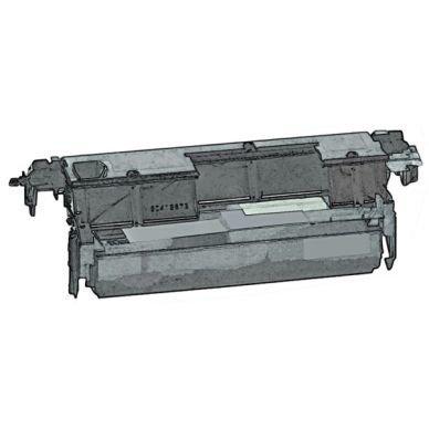 INFOTEC Väriaine musta Type 150 262g
