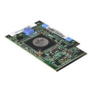 Ibm Ethernet Expansion Card For Bladecenter
