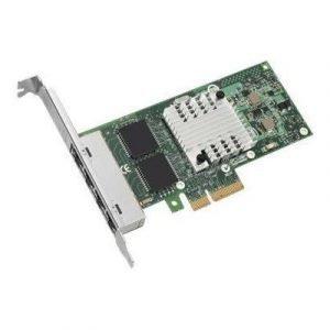 Ibm Intel Ethernet Quad-port Server Adapter