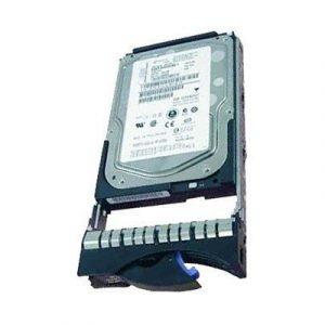 Ibm Kiintolevy Serial Ata-600 4096gb 7200opm