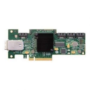 Ibm Lenovo 6 Gb Sas Host Bus Adapter For System X