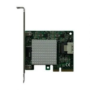 Ibm Lenovo Serveraid H1110