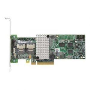 Ibm Lenovo Serveraid M5014