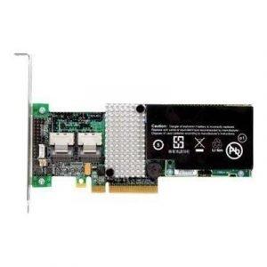 Ibm Lenovo Serveraid M5015
