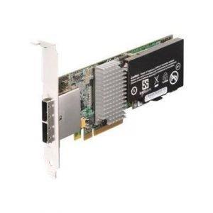 Ibm Lenovo Serveraid M5025