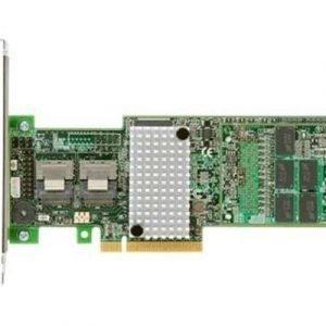 Ibm Lenovo Serveraid M5110