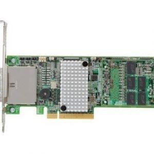 Ibm Lenovo Serveraid Raid 5 Upgrade For Ibm System X
