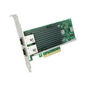 Ibm X540-t2 Dual Port 10gbase Adap - 49y7970