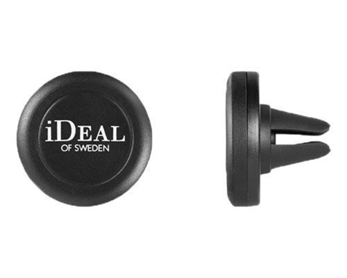 Ideal Of Sweden Ideal Air Vent Mount