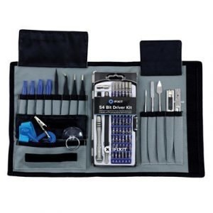Ifixit Classic Pro Tech Toolkit