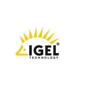Igel Power Adapter