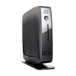 Igel Universal Desktop Ud3 Lx 1ghz 2gb