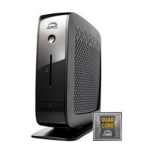 Igel Universal Desktop Ud6 W7+ 2ghz 2gb